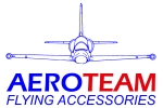 aeroteam_logo_150x100.png, 7,7kB